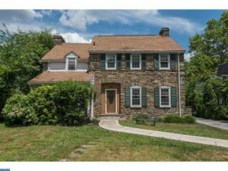 303 Meeting House Ln, Merion Station, PA 19066