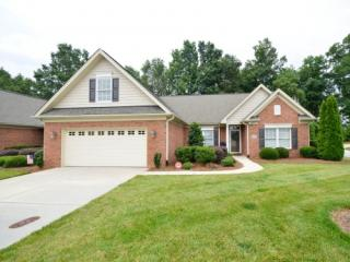 1077 Saint Michaels Lane, High Point NC