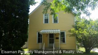 1905 W Main St, Fort Wayne, IN 46808