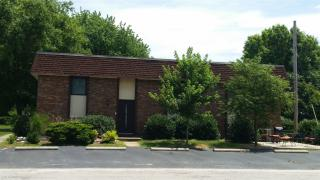1 Sunset Dr #10, Freeburg, IL 62243