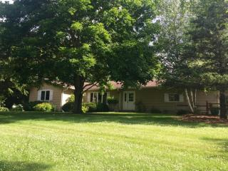 6160 12th Avenue NW, Rochester MN