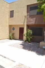 1323 South Mitchell Drive, Tempe AZ