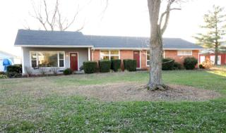14919 State Route 1078 South, Henderson KY