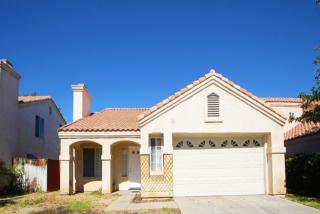 37727 Scomar Street, Palmdale CA