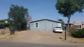 4504 N Katie Circle West, Prescott Valley AZ