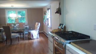 44 Front St, West Brookfield, MA 01585
