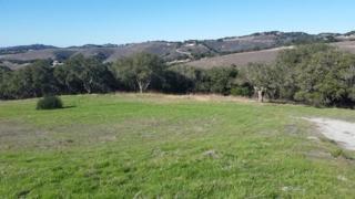 11750 Camino Escondido Road, Carmel Valley CA