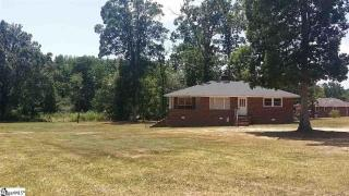 129 Cleveland Drive, Anderson SC