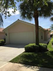 7102 Gila Lane, West Palm Beach FL