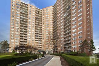 5800 Arlington Avenue #20L, Bronx NY