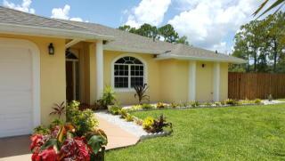 3805 Cheetham Hill Boulevard, Loxahatchee FL
