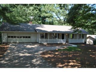 2854 Old Flowery Branch Road, Gainesville GA