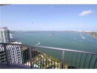 1750 North Bayshore Drive #4301, Miami FL