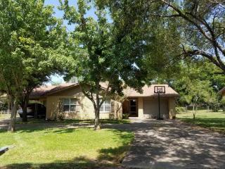 205 McGee Trail, Kingsland TX