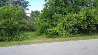 Vedder Road, Saint Johnsville NY