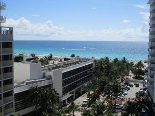 100 Lincoln Road #908, Miami Beach FL