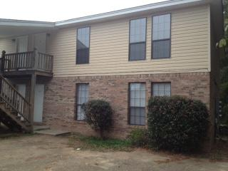 4701 Old Highway 11 #A1, Purvis, MS 39475