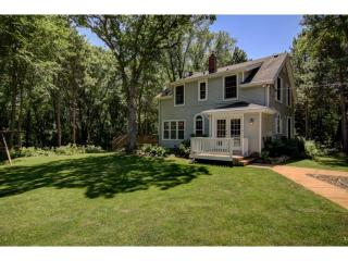 22 Apple Orchard Road, Dellwood MN