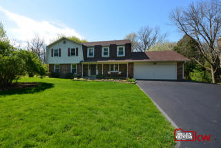 25535 West Blakely Parkway, Wauconda IL
