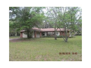 11266 Pine Forest Drive, New Port Richey FL