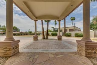 610 West Berridge Lane, Phoenix AZ