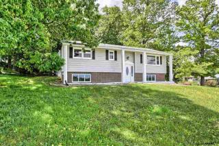 10236 Park View Drive, Felton PA
