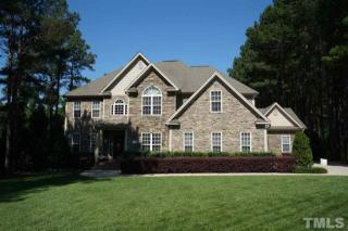 7429 Oriole Drive, Wake Forest NC