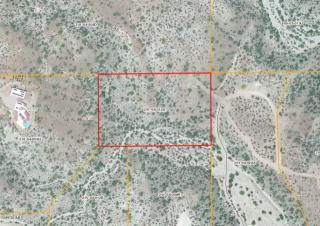 Lot 15B North Grantham Ranch 5 Acres Road, Wickenburg AZ