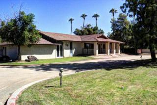 8124 West Orangewood Avenue, Glendale AZ