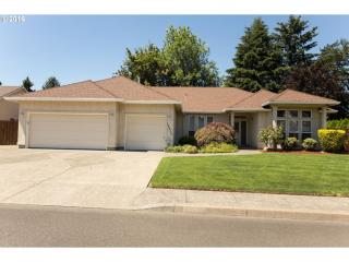 16257 Southeast Katie Court, Milwaukie OR