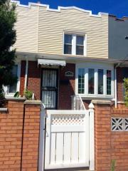 11526 123rd Street, Queens NY