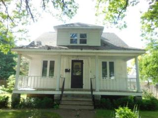 1114 South Webster Avenue, Green Bay WI