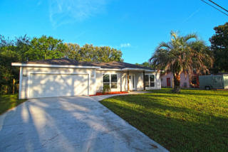 50 West Audrey Drive NW, Fort Walton Beach FL
