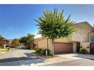4738 Almara Plaza, Yorba Linda CA