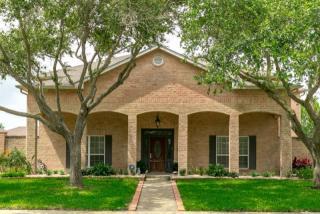 6625 Pharaoh Drive, Corpus Christi TX