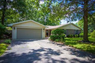 378 West Clearwater Drive, Warsaw IN