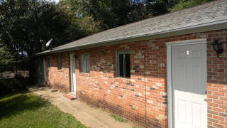 51 Ticknor Drive, Columbus GA