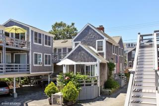 145 Commercial Street #M1, Provincetown MA