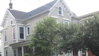 196 S Franklin St, Wilkes-Barre, PA 18701