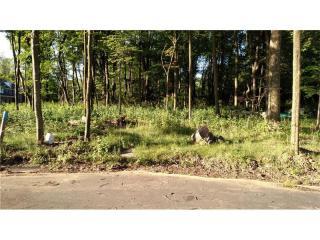 4237 Woodwind Lane, Allison Park PA