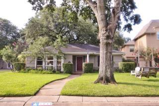 5648 Wickersham Lane, Houston TX