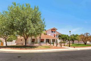 4060 East Hackamore Circle, Mesa AZ