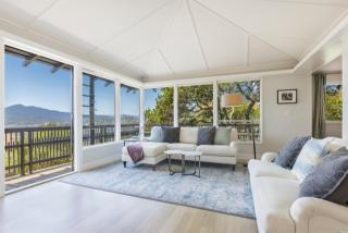35 Tweed Terrace, San Rafael CA