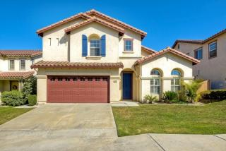 2428 Steamboat Springs Court, Chula Vista CA