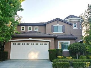 45463 Tioga Street, Temecula CA