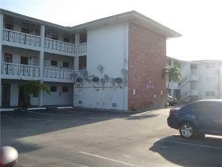 4740 Northwest 10th Court #118, Plantation FL