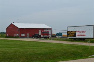 4970 Baxter Road, Rockford IL