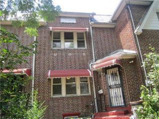 3329 Bouck Avenue, Bronx NY