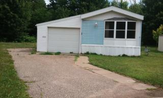 88 Big Oak Rd, Wisconsin Rapids, WI 54495