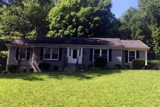 312 Pineburr Road, Greensboro NC